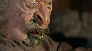 You too could end up looking like this if you watch this film.