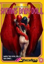 Satan's Baby Doll (1982)