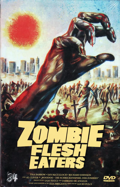 zombie 1979 full movie uncut