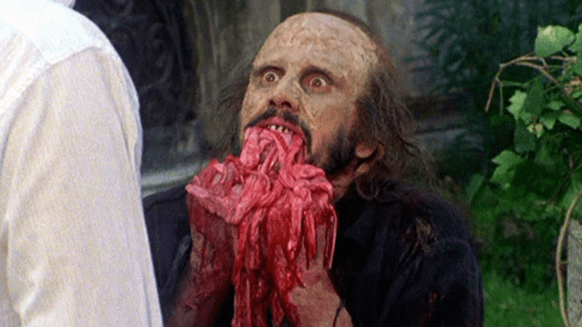 Antropophagus (1980)