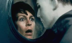 Halloween H20 (1998)