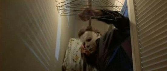 John Carpenter's Halloween (1978)
