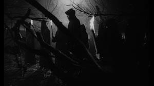 Black Sunday (1960) From Arrow Video