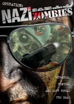 Operation: Nazi Zombies (2003)