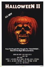 Halloween III: Season of the Witch (1982)