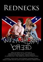 Rednecks (2013) Promotional Poster