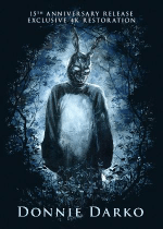 Donnie Darko (2001) 15th Anniversary