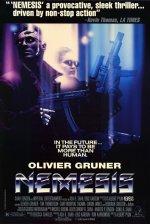 Nemesis (1992)