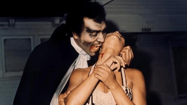 Blacula (1972)