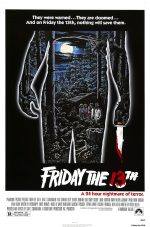 Friday the 13th (1980, USA)