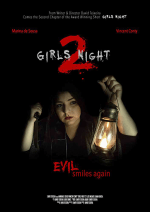 Girls Night 2 (2018)
