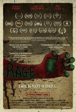 The Rage (2017, UK)