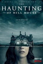 The Haunting of Hill House (2018)