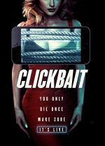 Clickbait (2019, USA) Review