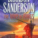 Review | The Way of Kings by Brandon Sanderson
