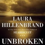 Review | Unbroken by Laura Hillenbrand