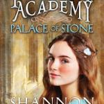 Review | Palace of Stone by Shannon Hale