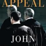 Review | The Appeal by John Grisham