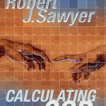 Review | Calculating God by Robert J Sawyer