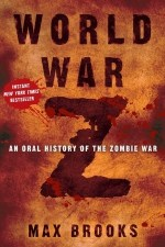 Review | World War Z by Max Brooks
