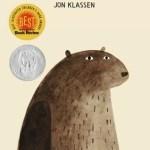 Review   I Want My Hat Back by Jon Klassen