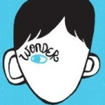 Review | Wonder by R.J. Palacio