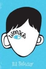 Review | Wonder by R.J. Palacio
