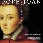 Review | Pope Joan by Donna Woolfolk Cross