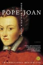 Review | Pope Joan by Donna Woolfolk Cross