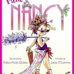 Favorite Characters | Fancy Nancy