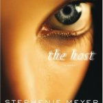 Review | The Host by Stephenie Meyer