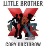 Review | Little Brother by Cory Doctorow