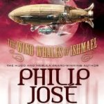 Review | The Wind Whales of Ishmael by Philip Jose Farmer