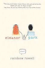 Review | Eleanor and Park by Rainbow Rowell