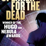 Review | Speaker for the Dead by Orson Scott Card (PART 1 of 2)
