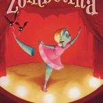Fun and Spooky Children's Books for Halloween