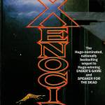 Review | Xenocide by Orson Scott Card