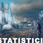 Update on a Statisicity by Yaron Glazor