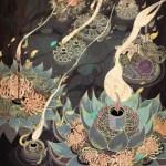 Ink Readers of Doi Saket by Thomas Heuvelt: A Modern Myth?
