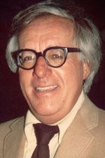 Breathing new life into the stories of Ray Bradbury