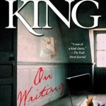 Review | On Writing by Stephen King