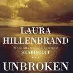 Thoughts on Unbroken by Laura Hillenbrand