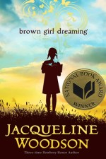 Review | Brown Girl Dreaming by Jacqueline Woodson
