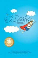 Book Review | El Deafo by Cece Bell
