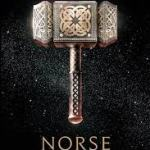 Book Review | Norse Mythology by Neil Gaiman