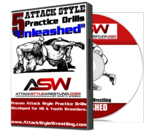 5-AS-Unleashed-Drills-Package1