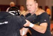 gable coaching