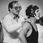 gable coaching2