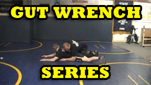 Gut Wrench Series