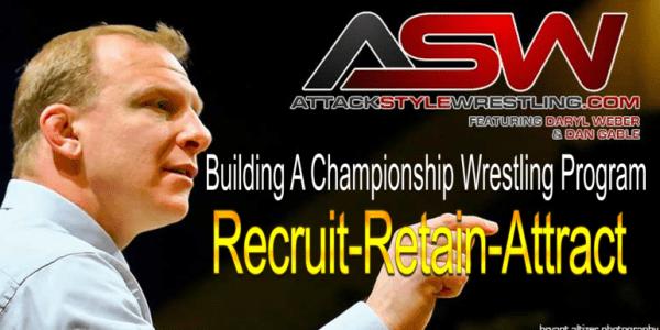 recruit-retain-attract
